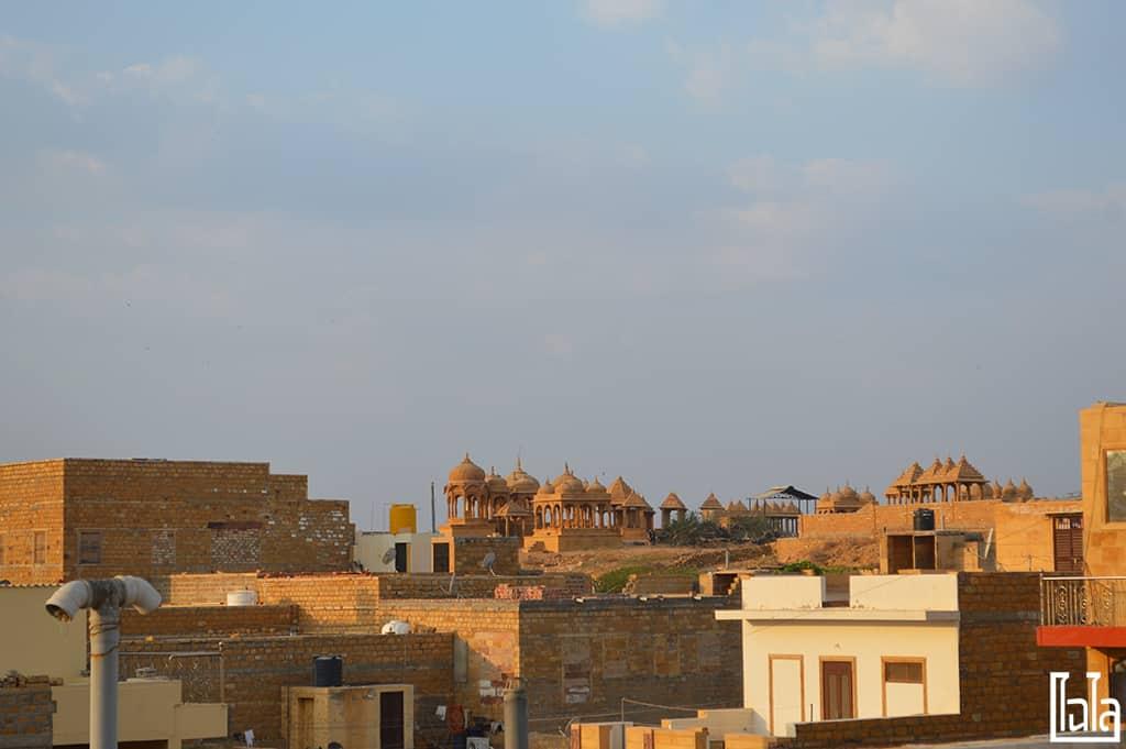 Jaisalmer India (8)