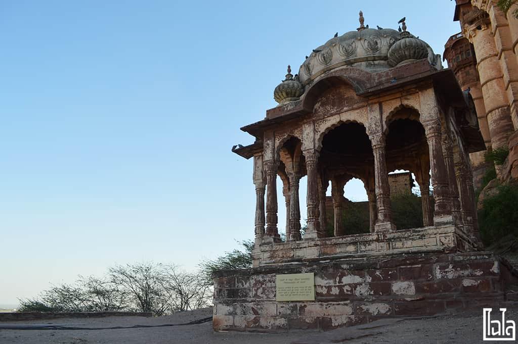 Jodhpur India (10)