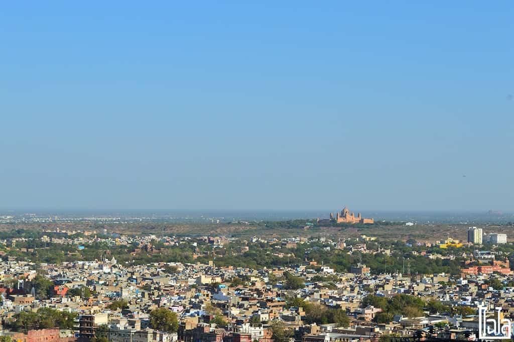 Jodhpur India (11)
