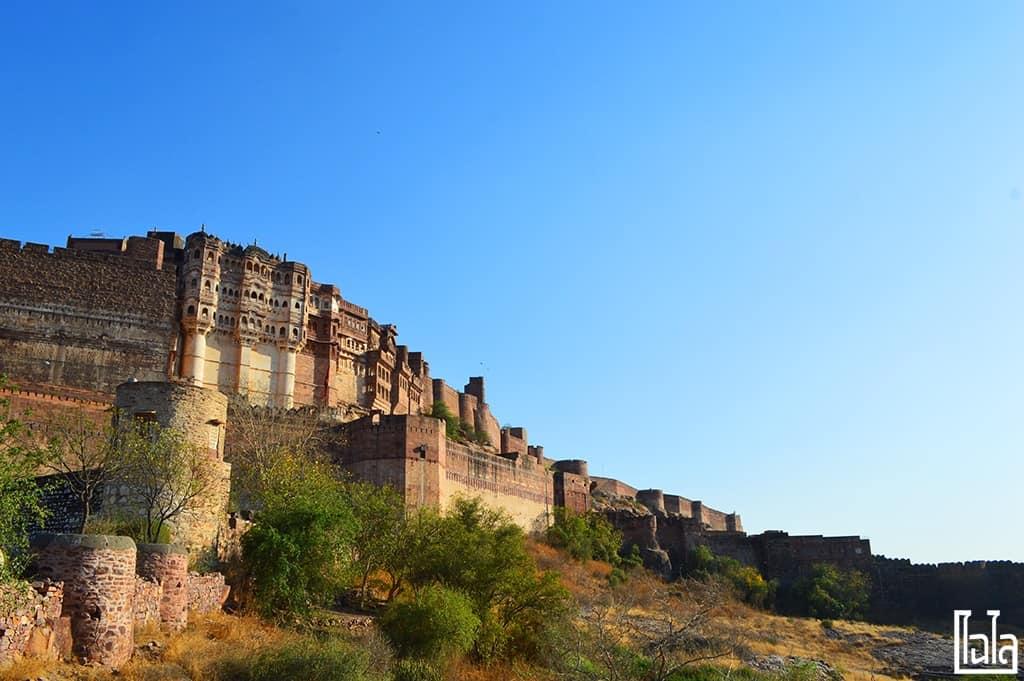 Jodhpur India (12)