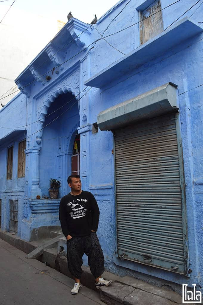 Jodhpur India (15)
