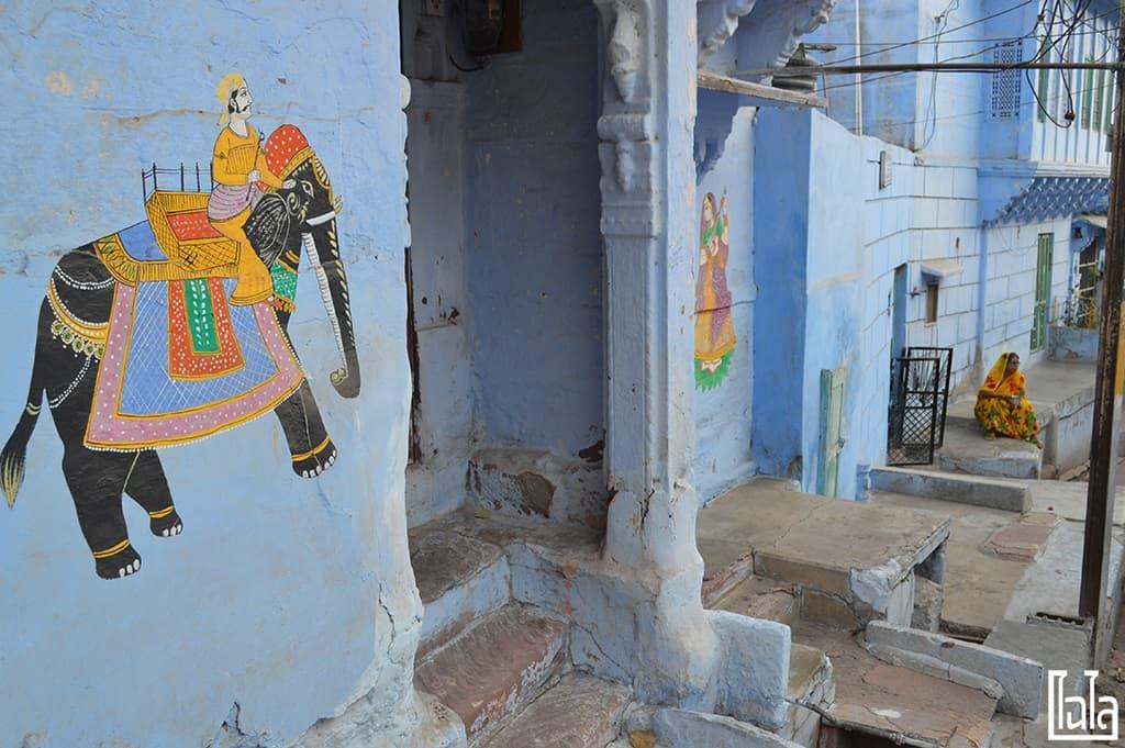 Jodhpur India (16)
