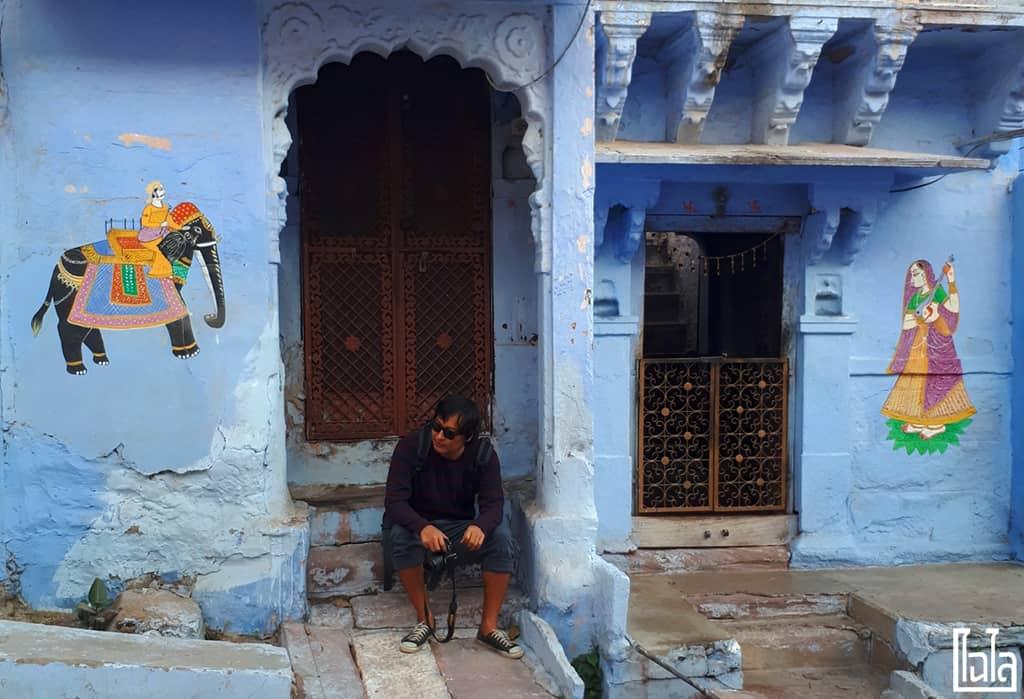 Jodhpur India (17)