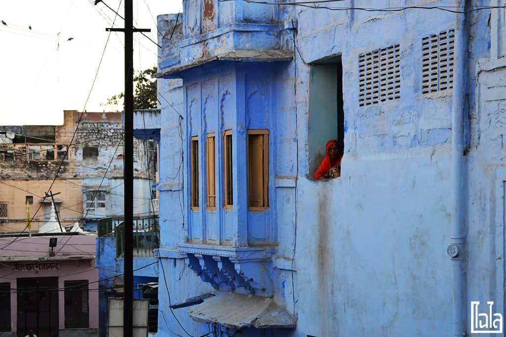 Jodhpur India (19)