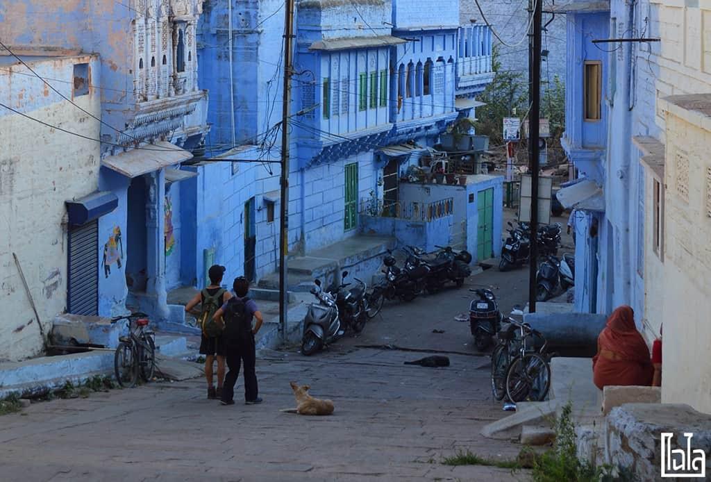 Jodhpur India (21)