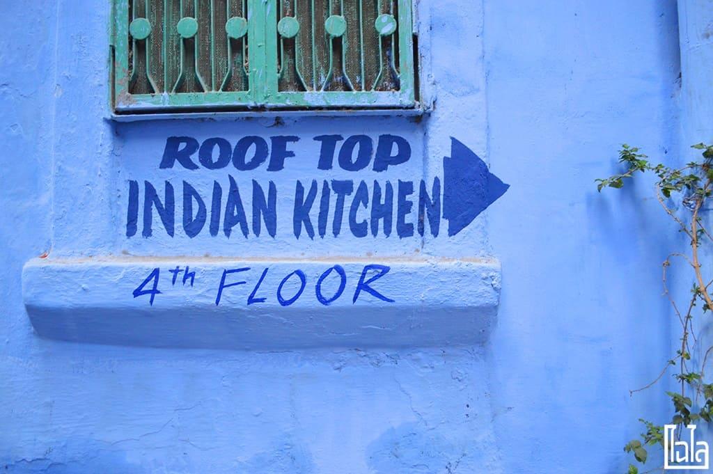 Jodhpur India (22)