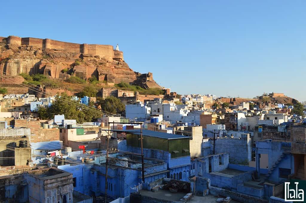 Jodhpur India (24)