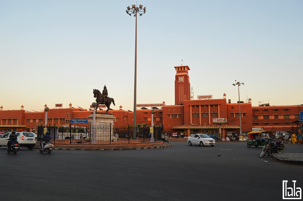 Jodhpur India (27)