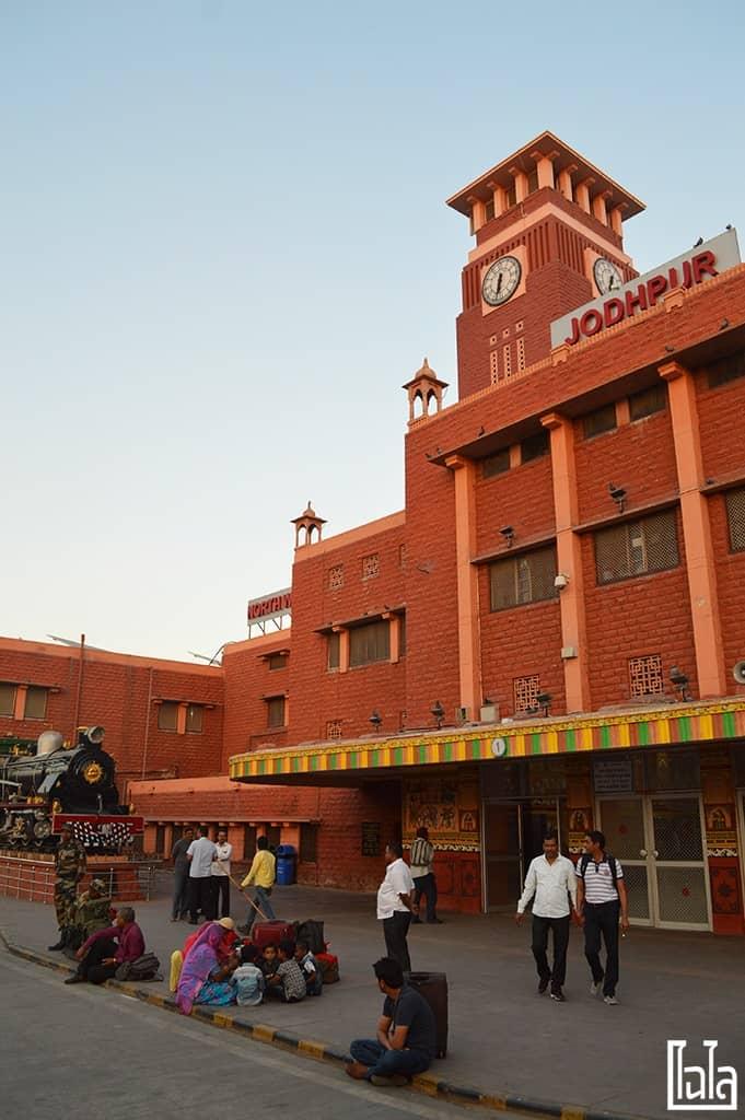 Jodhpur India (28)