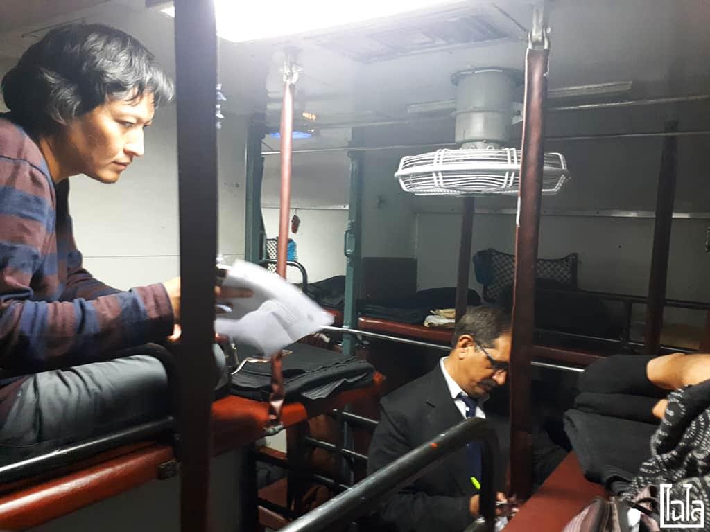 Jodhpur India (31)