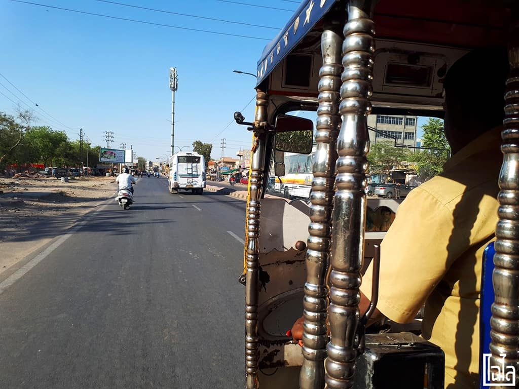 Jodhpur India (7)