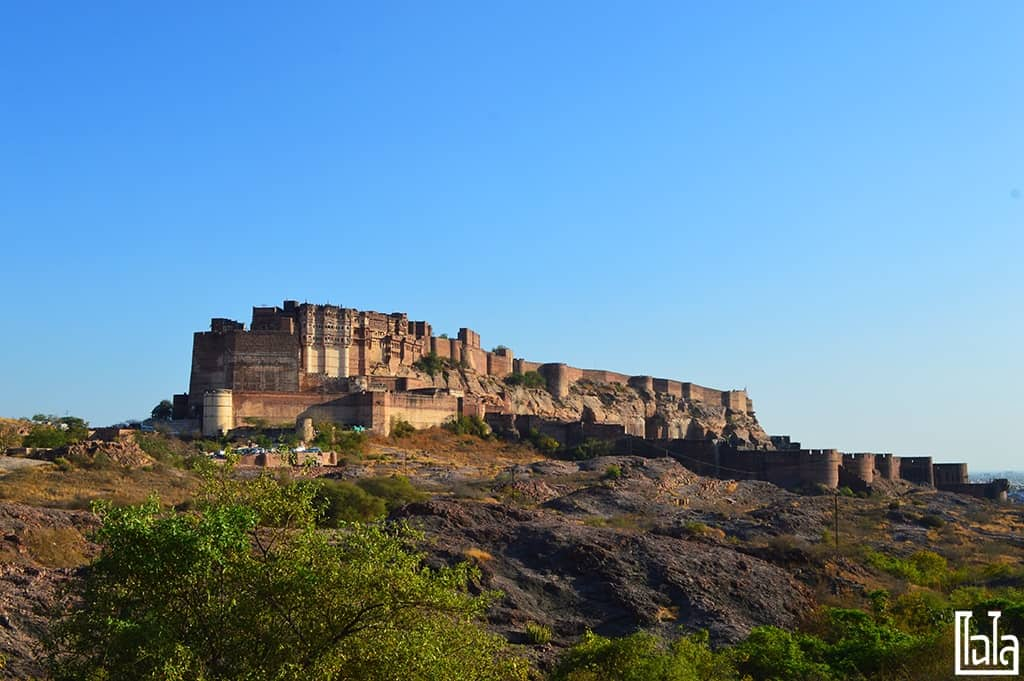 Jodhpur India (8)