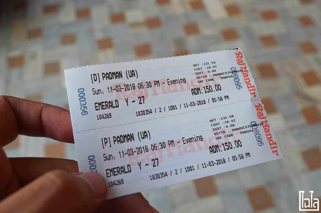 Raj Mandir Cinema Jaipur (3)