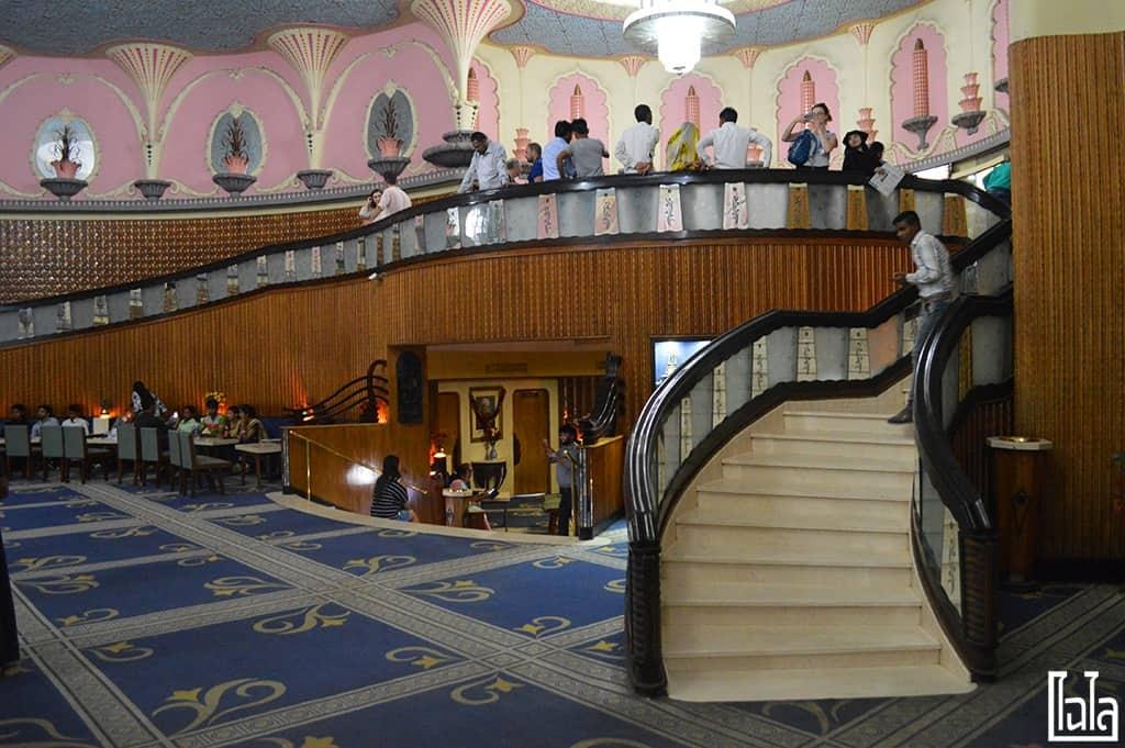 Raj Mandir Cinema Jaipur (4)
