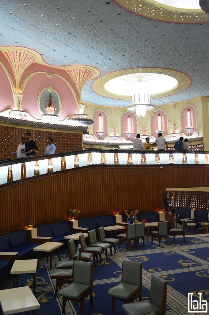 Raj Mandir Cinema Jaipur (7)