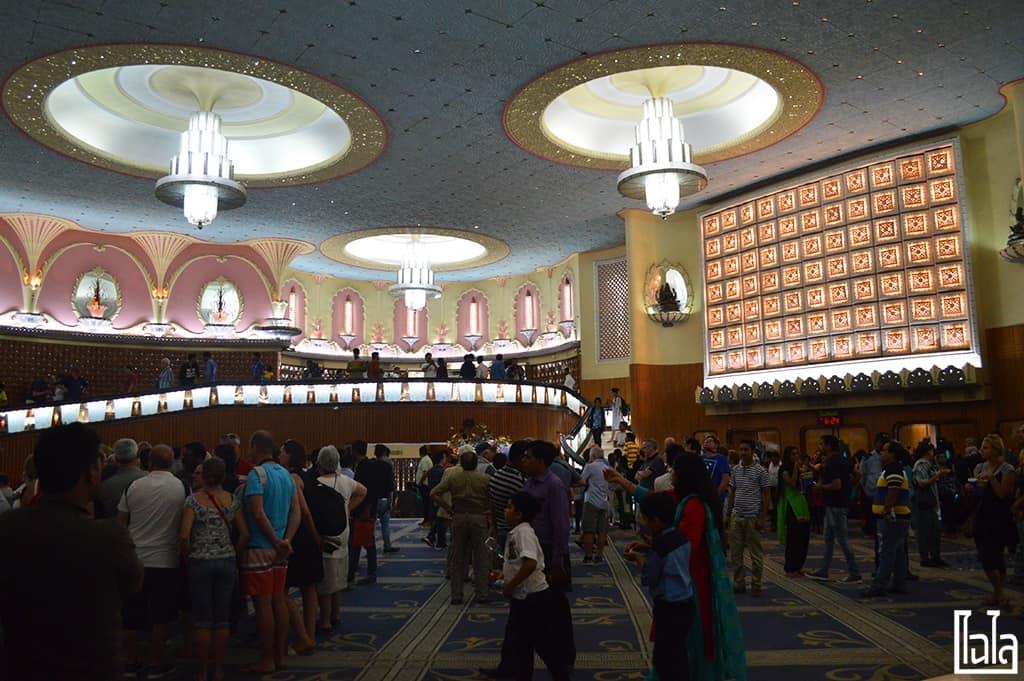 Raj Mandir Cinema Jaipur (8)