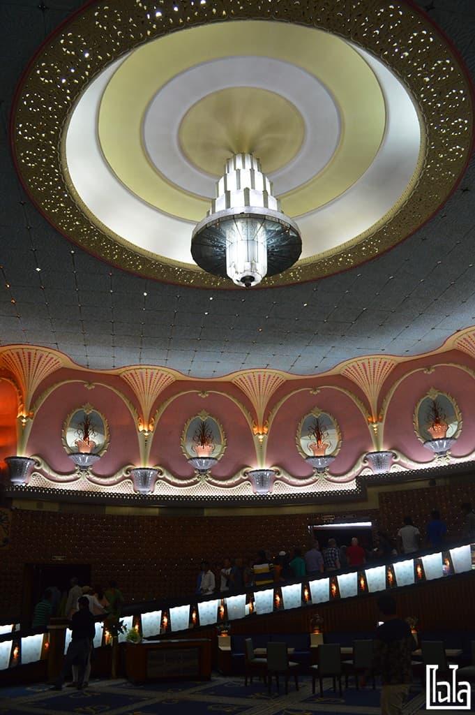 Raj Mandir Cinema Jaipur (9)