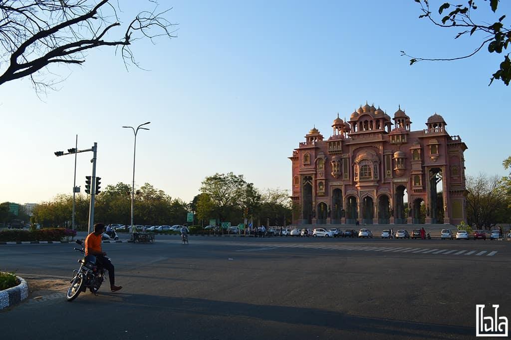 Rajasthan India (17)