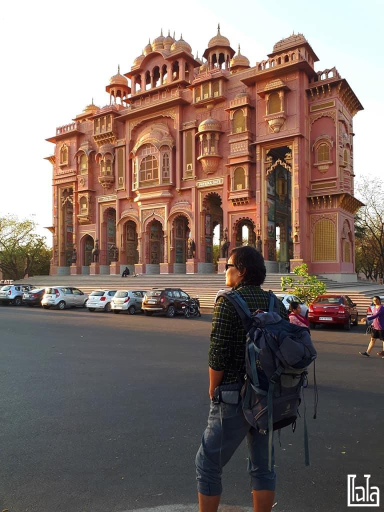 Rajasthan India (18)