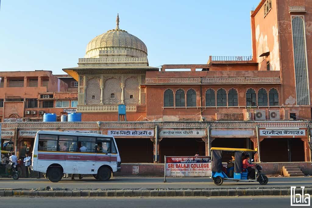Rajasthan India (24)