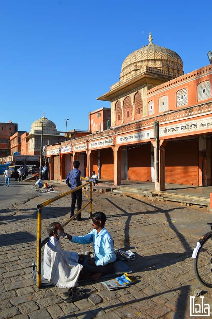 Rajasthan India (25)