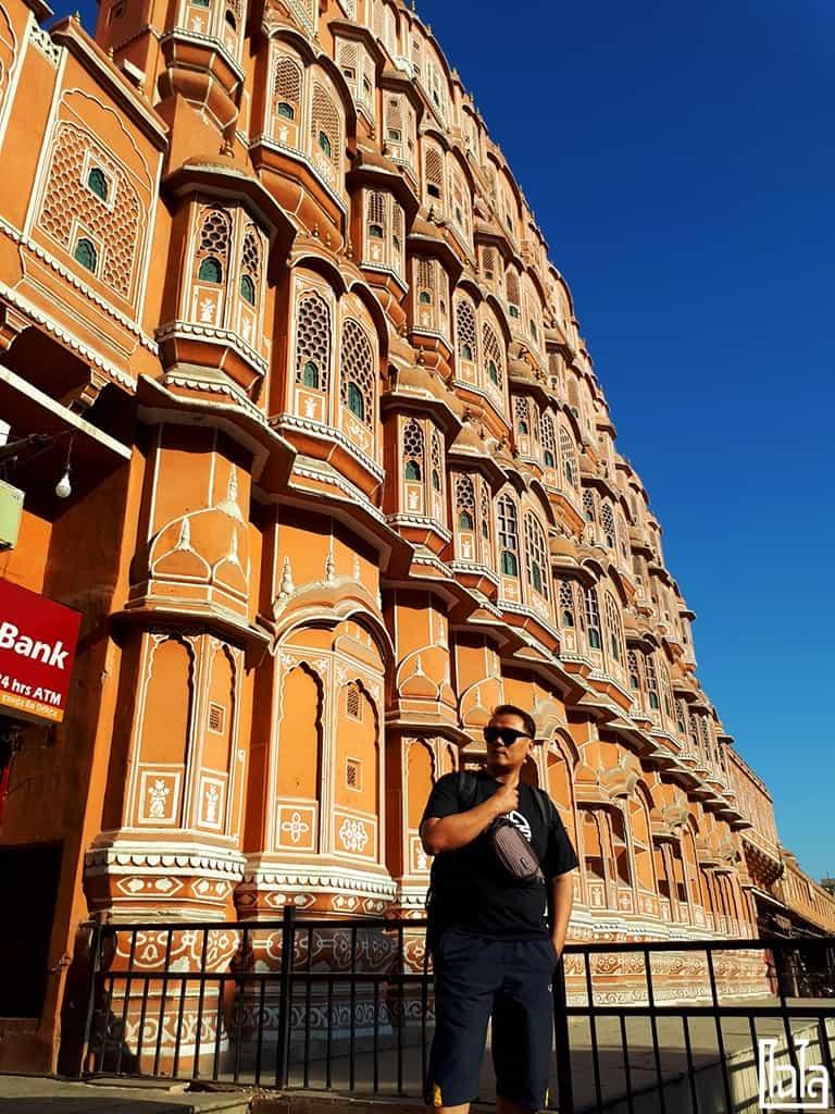 Rajasthan India (27)