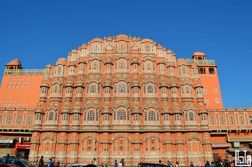 Rajasthan India (28)