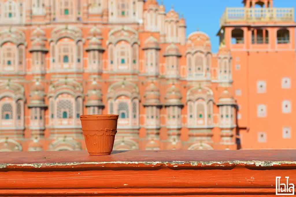 Rajasthan India (32)