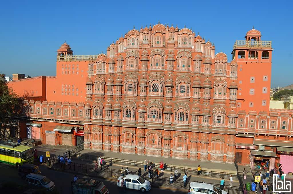 Rajasthan India (33)