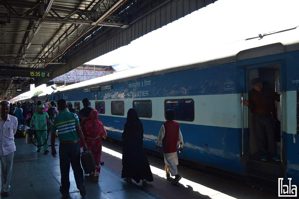 Rajasthan India (37)