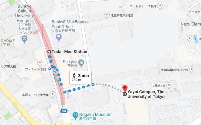 Tokyo Japan 2017 (115)