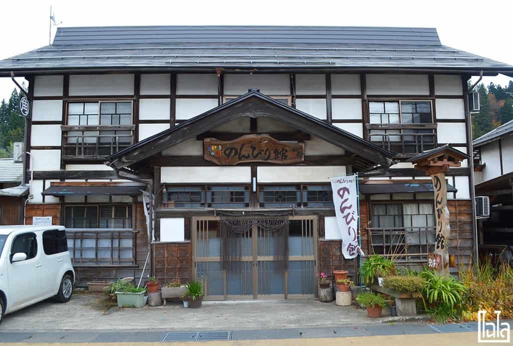 Fukushima EP9 CHAILAIBACKPACKER (18)