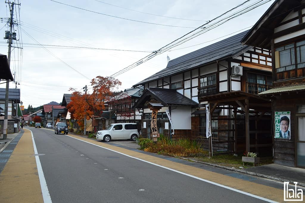 Fukushima EP9 CHAILAIBACKPACKER (23)