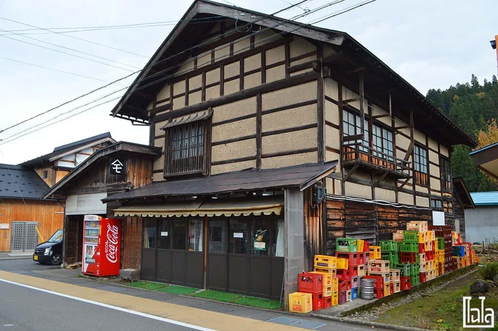 Fukushima EP9 CHAILAIBACKPACKER (27)