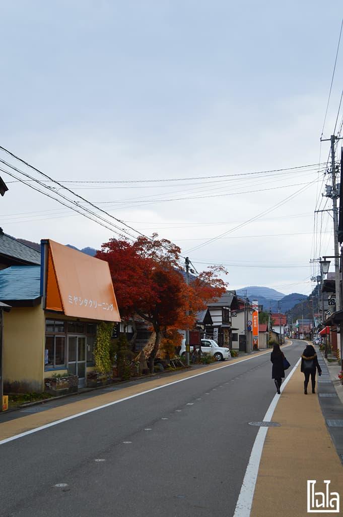 Fukushima EP9 CHAILAIBACKPACKER (28)