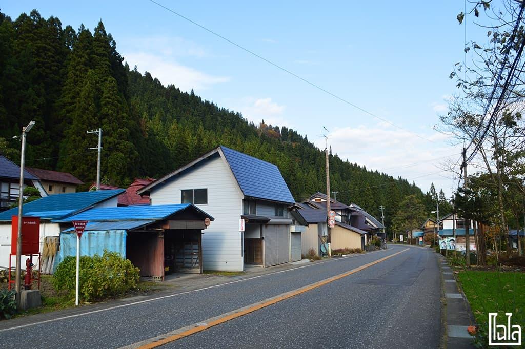 Fukushima EP9 CHAILAIBACKPACKER (45)