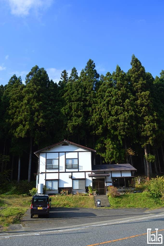 Fukushima EP9 CHAILAIBACKPACKER (46)