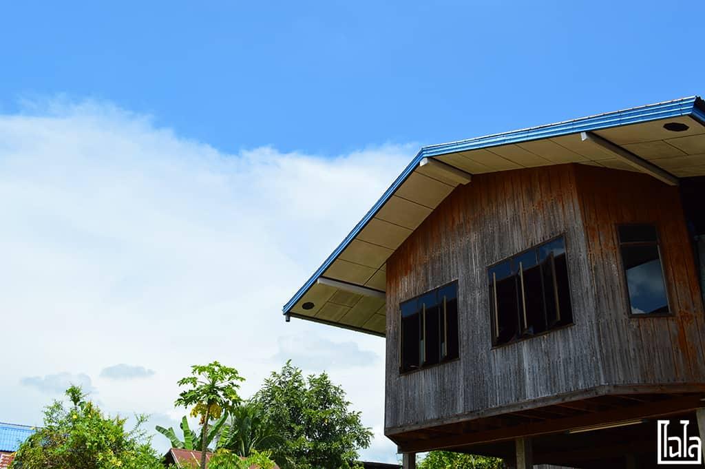 Nong San Sakon Nakhon (10)