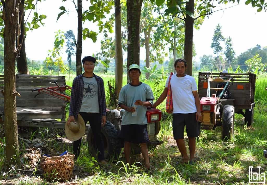 Nong San Sakon Nakhon (13)