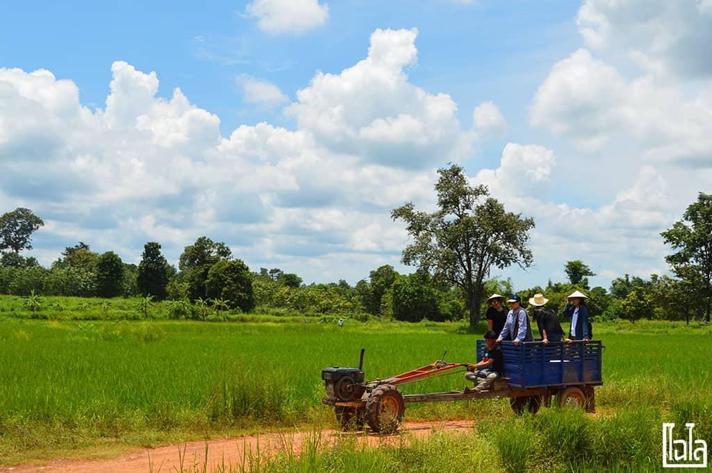 Nong San Sakon Nakhon (14)