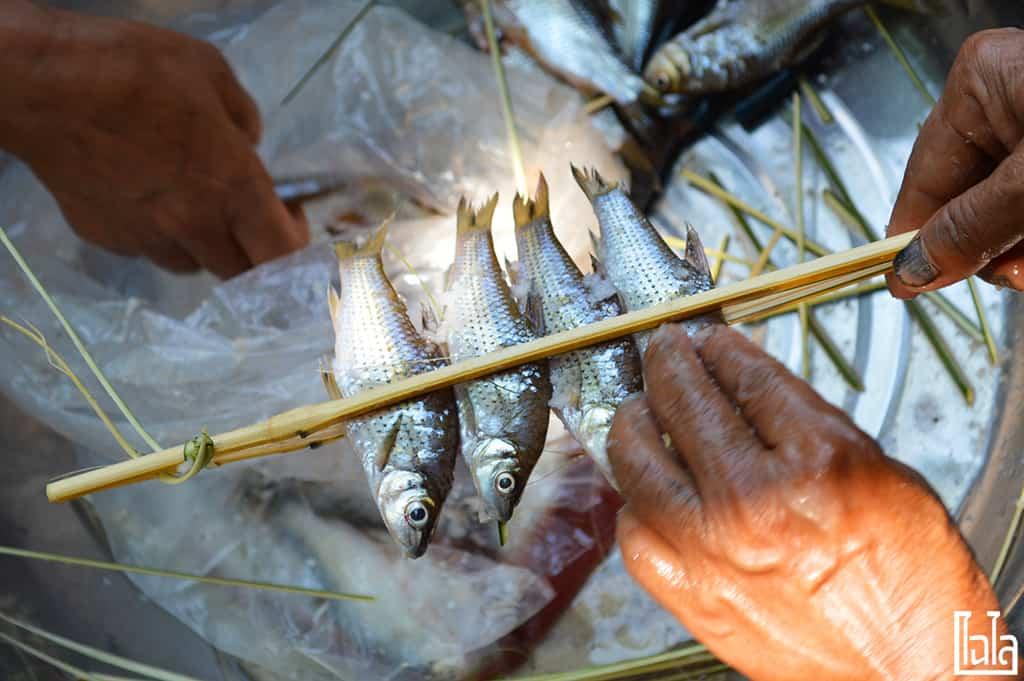 Nong San Sakon Nakhon (19)