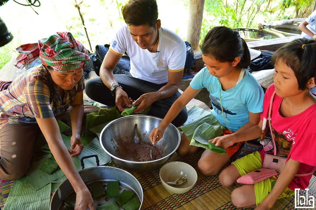 Nong San Sakon Nakhon (24)