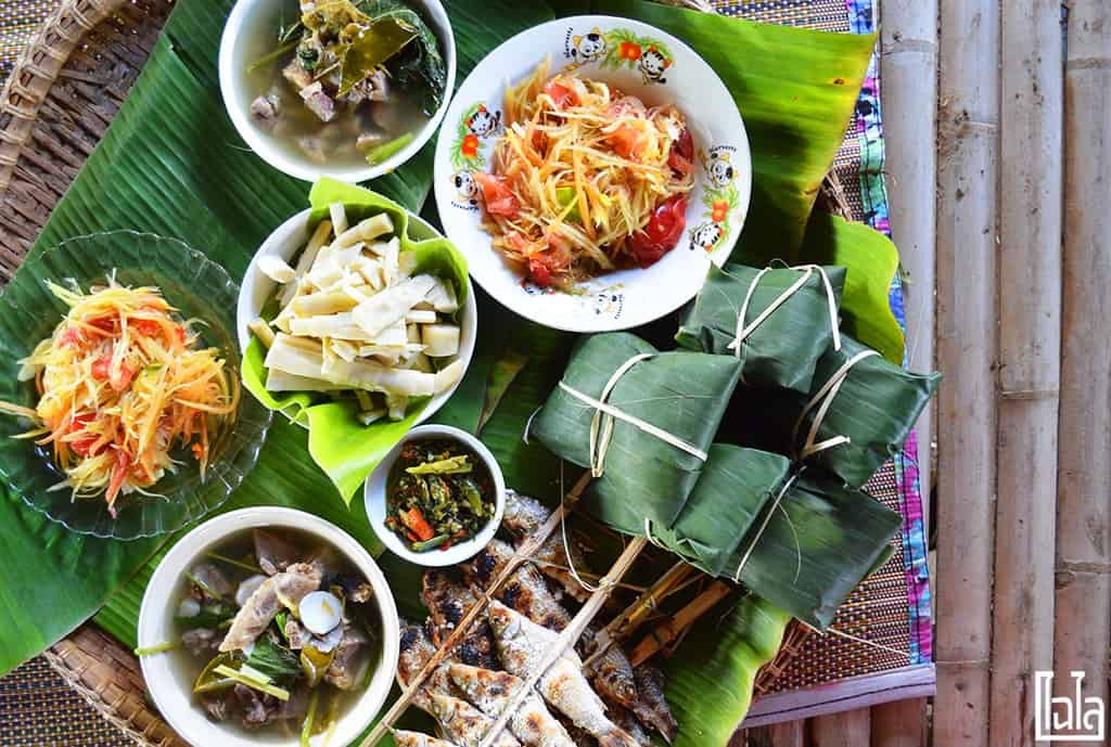 Nong San Sakon Nakhon (26)