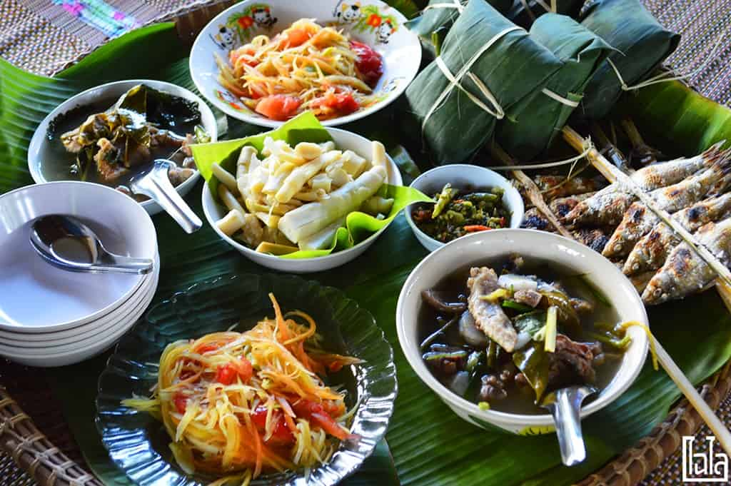 Nong San Sakon Nakhon (27)