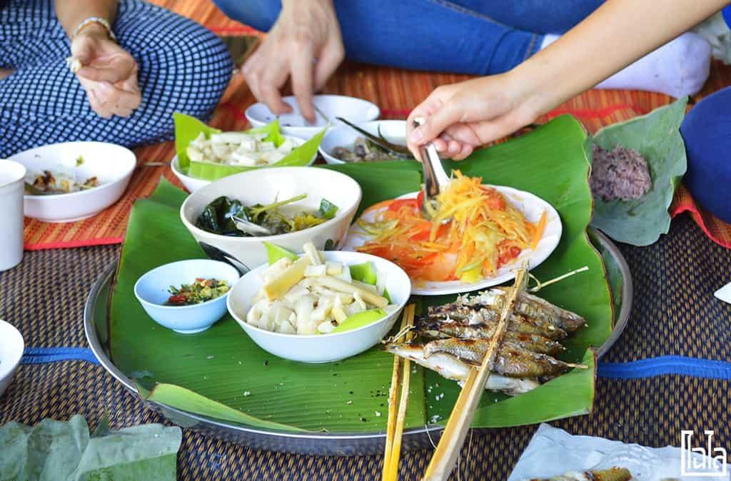 Nong San Sakon Nakhon (28)