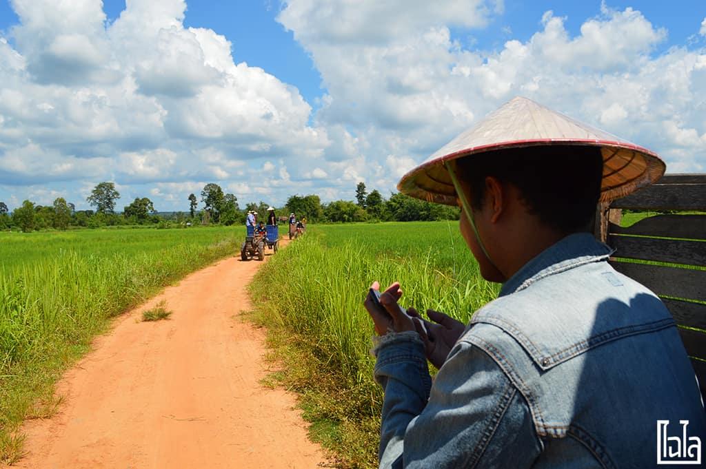 Nong San Sakon Nakhon (33)