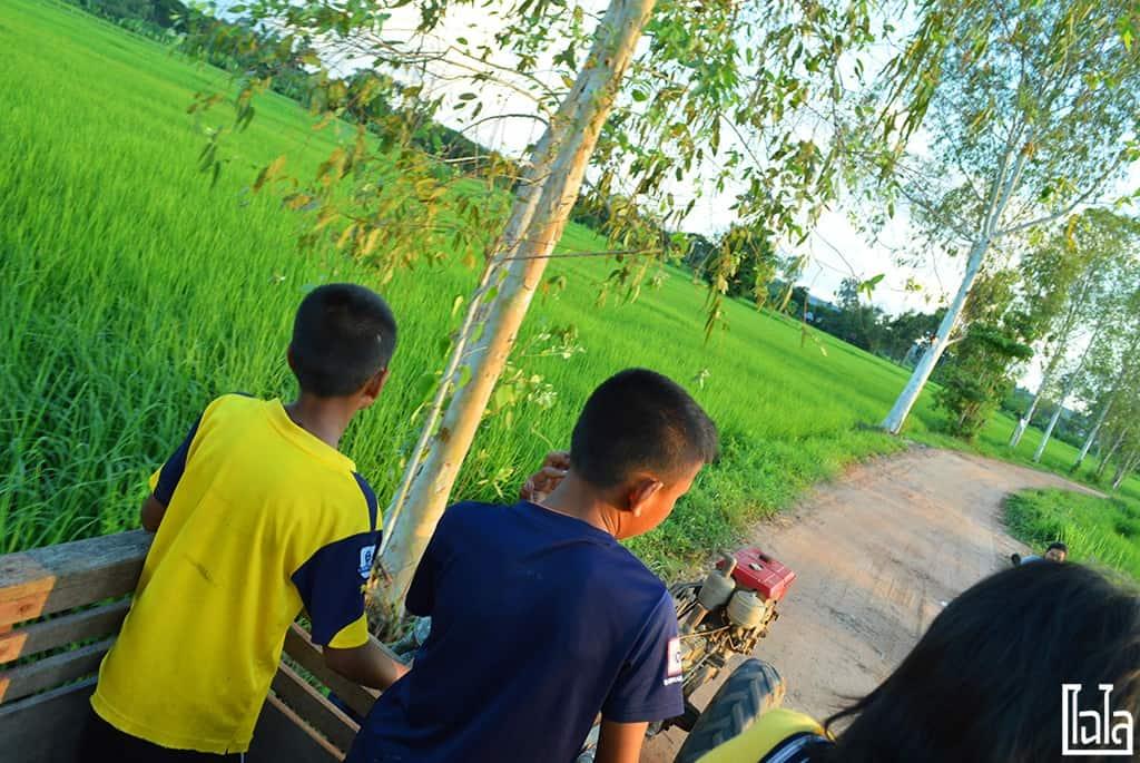 Nong San Sakon Nakhon (47)