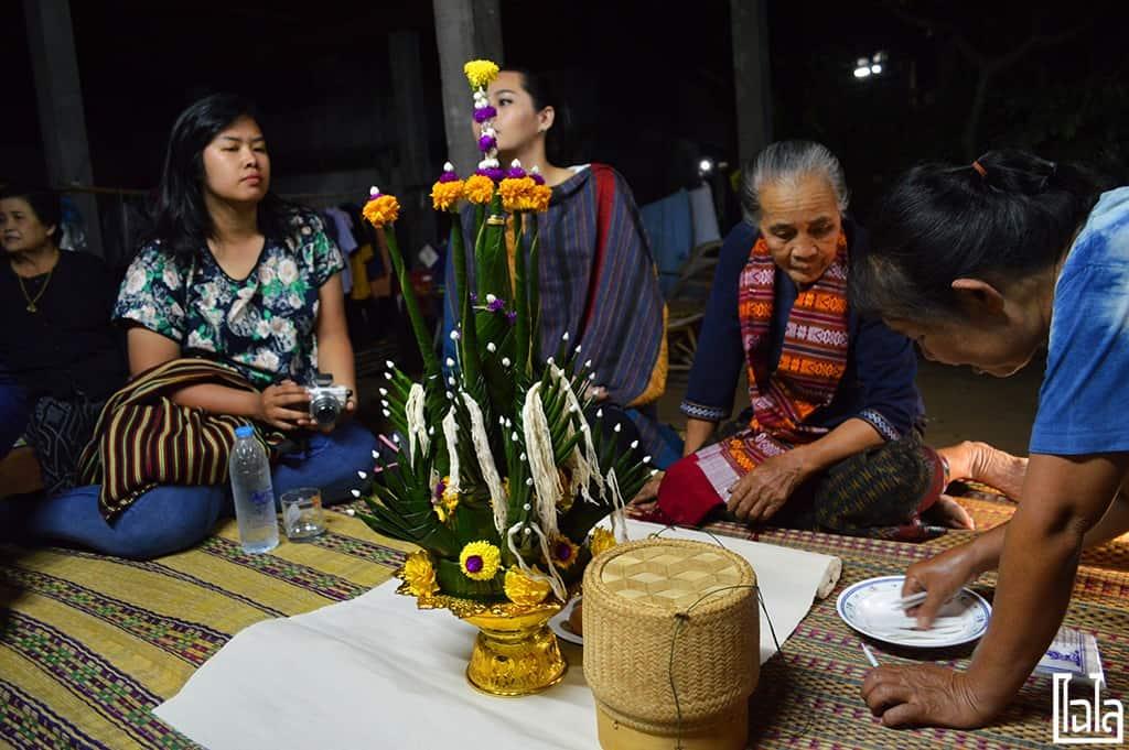 Nong San Sakon Nakhon (48)