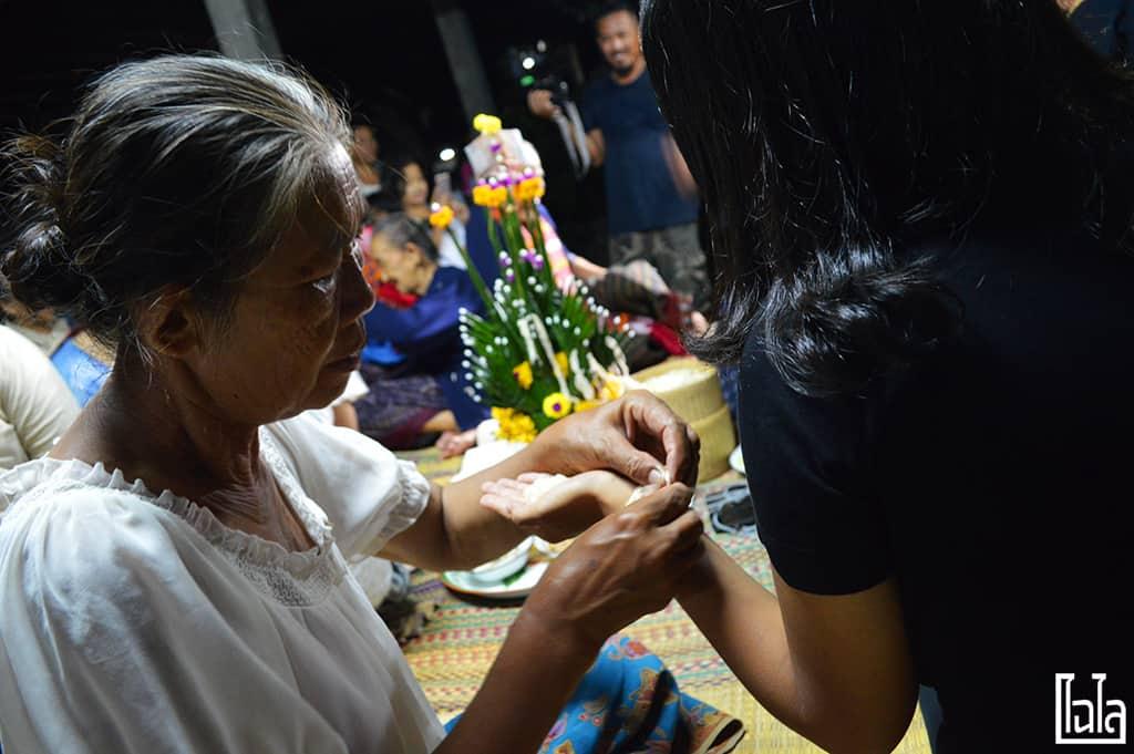 Nong San Sakon Nakhon (49)