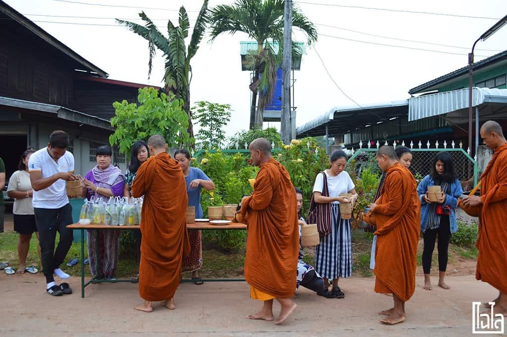 Nong San Sakon Nakhon (53)